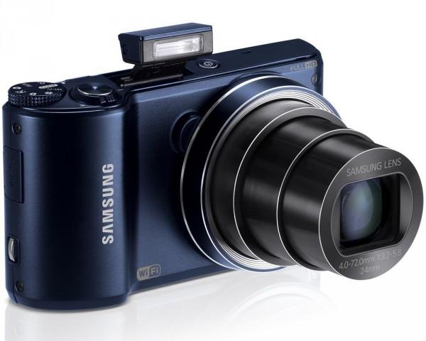 Samsung-WB251F-1