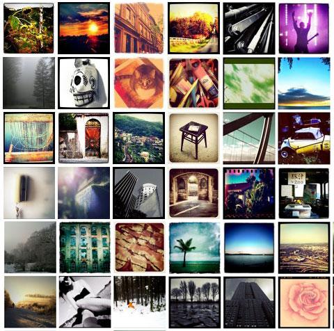 1351067575_bits-instagram1-blog480