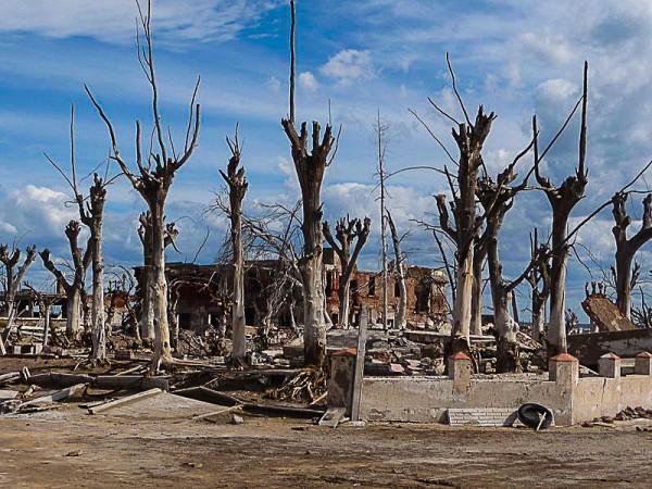 800px-Ruinas_de_Epecuèn_Pcia_Buenos_Aires