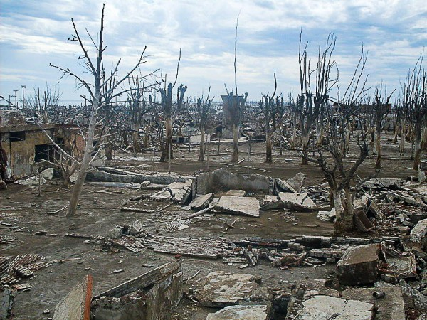 800px-Epecuen3