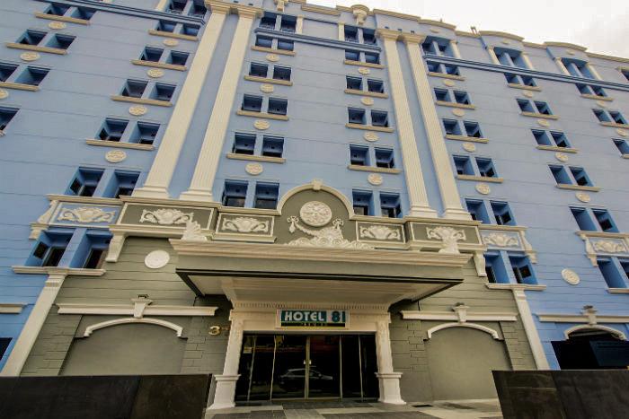Hotel81_ERN_4198