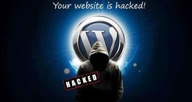 О безопасности сайтов на WordPress: начинаем с антивируса для своего компьютера.