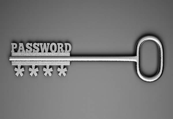 О безопасности сайтов на WordPress: явки, пароли, чужие дачи…