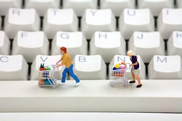 Интернет-торговля в России находится под угрозой