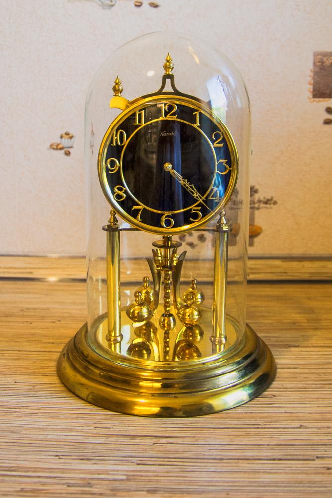 Годовые Часы, Kundo, Германия