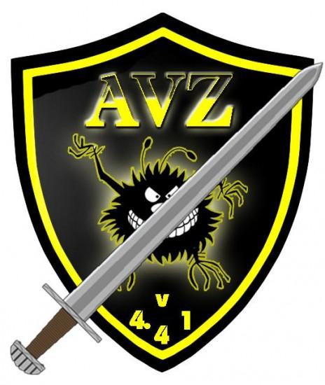 avz-logo