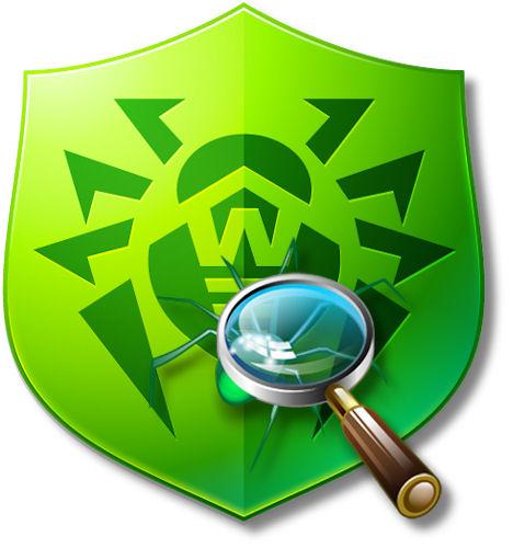 http://s019.radikal.ru/i629/1305/ec/6805061b7b2f.jpg