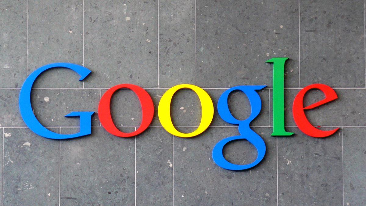 Полезные новости для пользователей Google