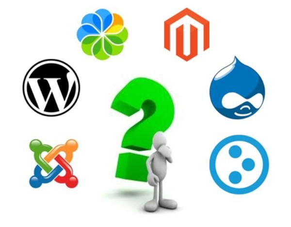 Кое-что о веб-программировании и не только…