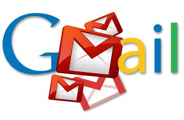 Как отменить отправку писем в Gmail