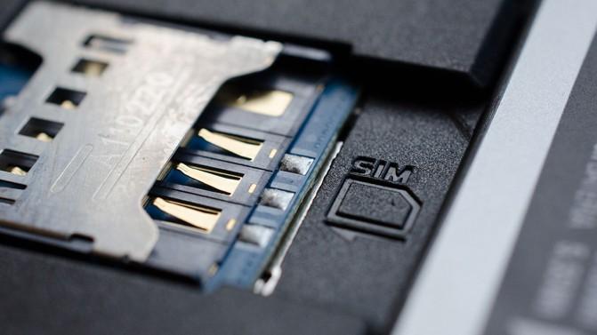 sim-card-stock_1020.0-671x377