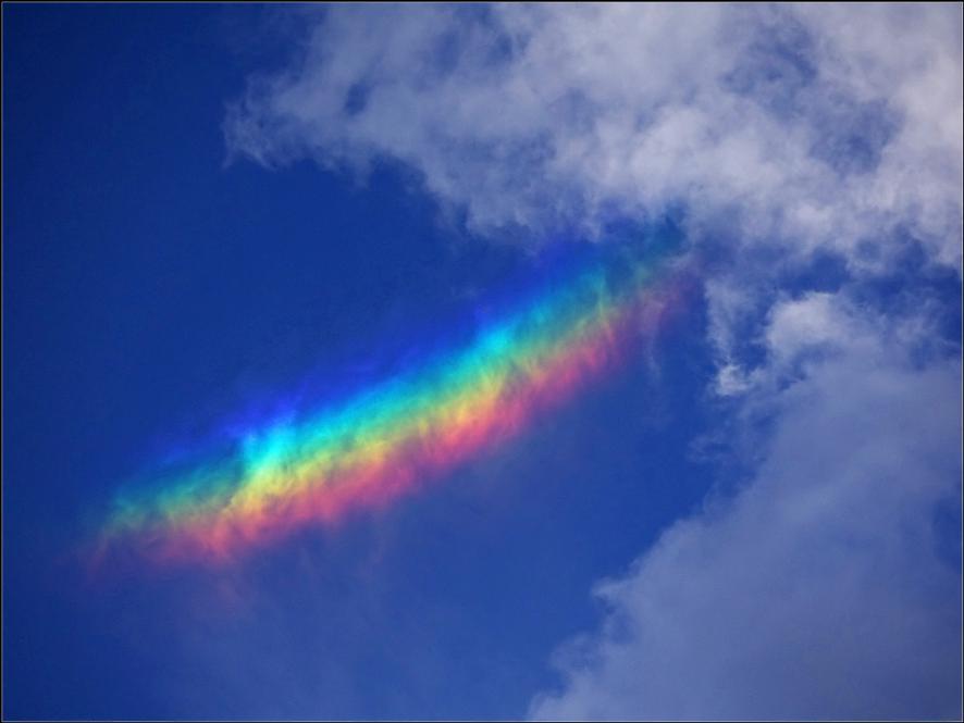 sky (5)