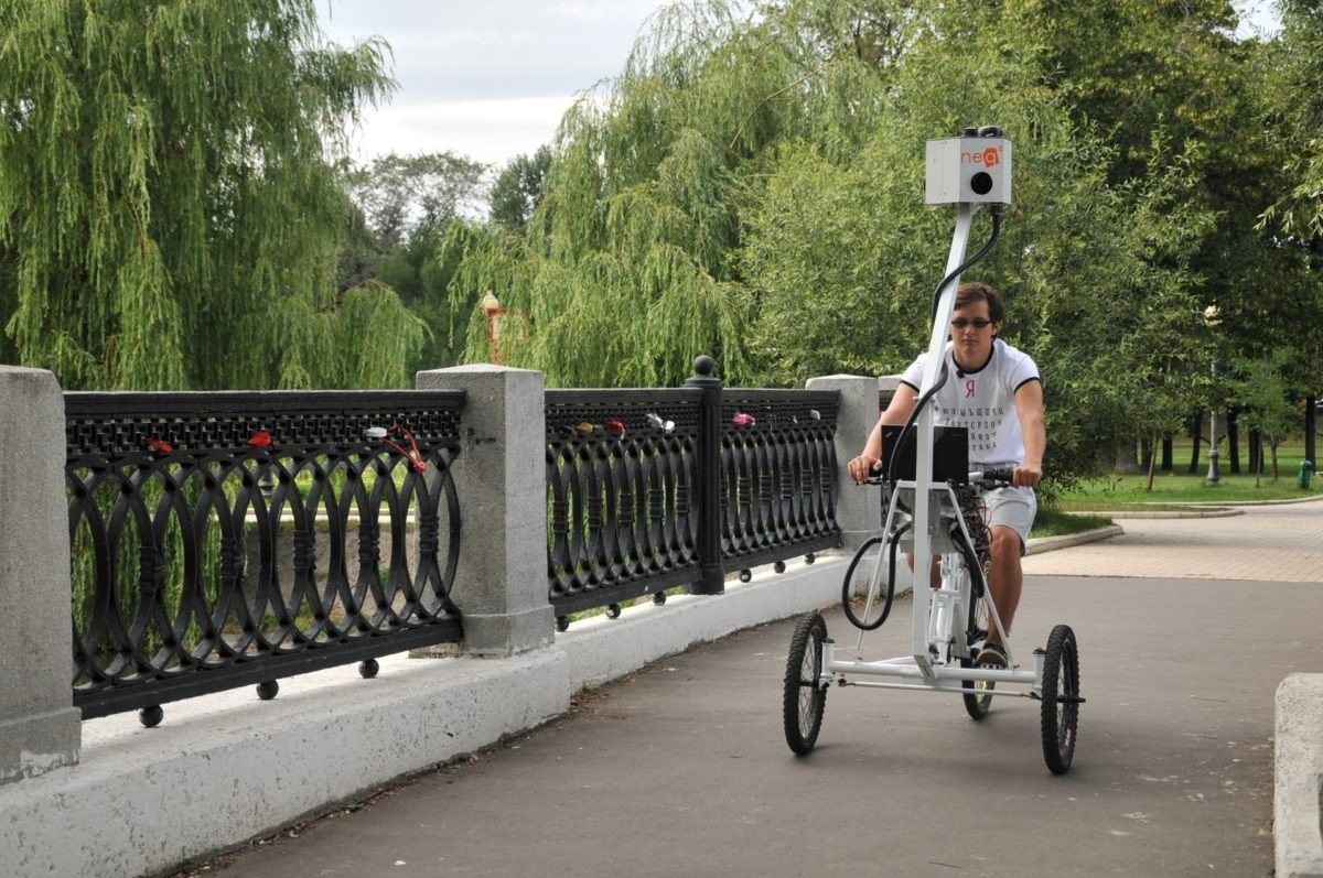 1920px-Панорамовелосипед_для_съёмок_панорам_для_Яндекскарт_(разработка_компании_нек4)