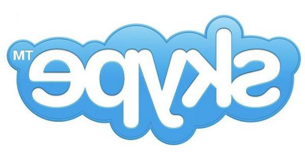 SkypeSboy