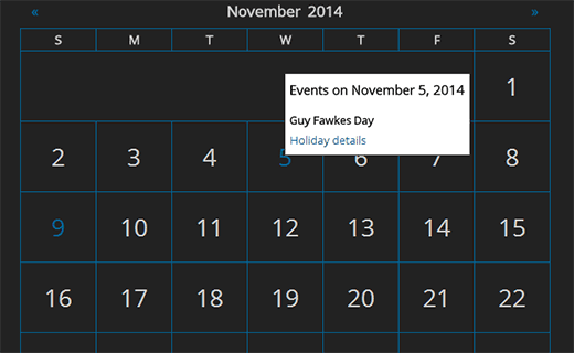 google-calendar-events1