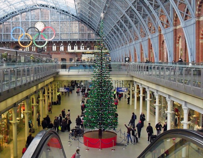 lego-christmas-tree-2