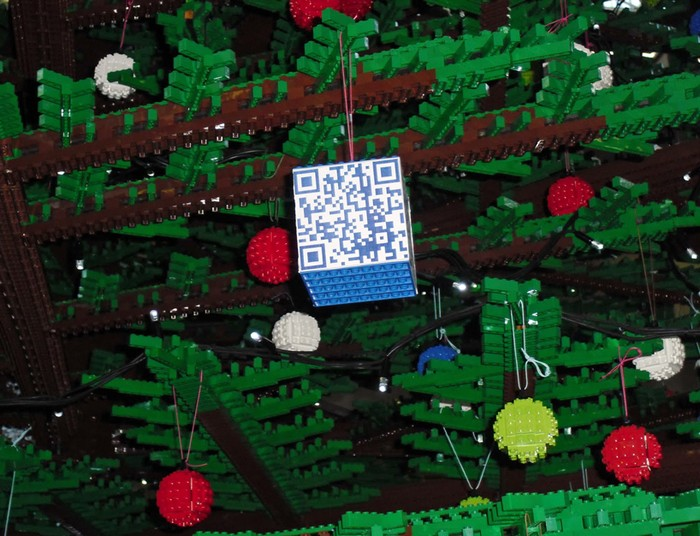 lego-christmas-tree-3