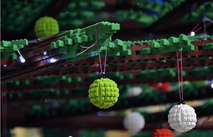 lego-christmas-tree-4