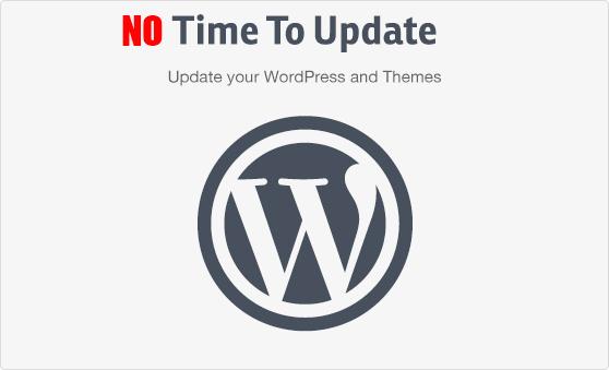 update-wp-blog-image