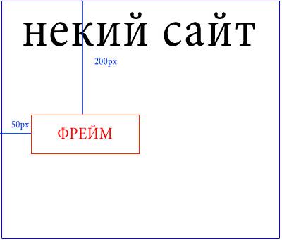 custom-iframe(1)