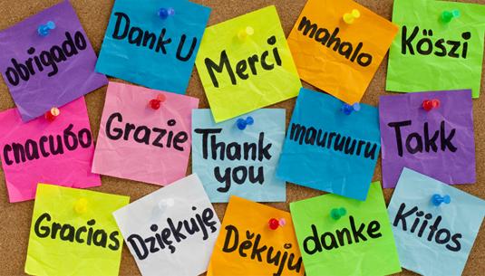 Спасибо всем! :)