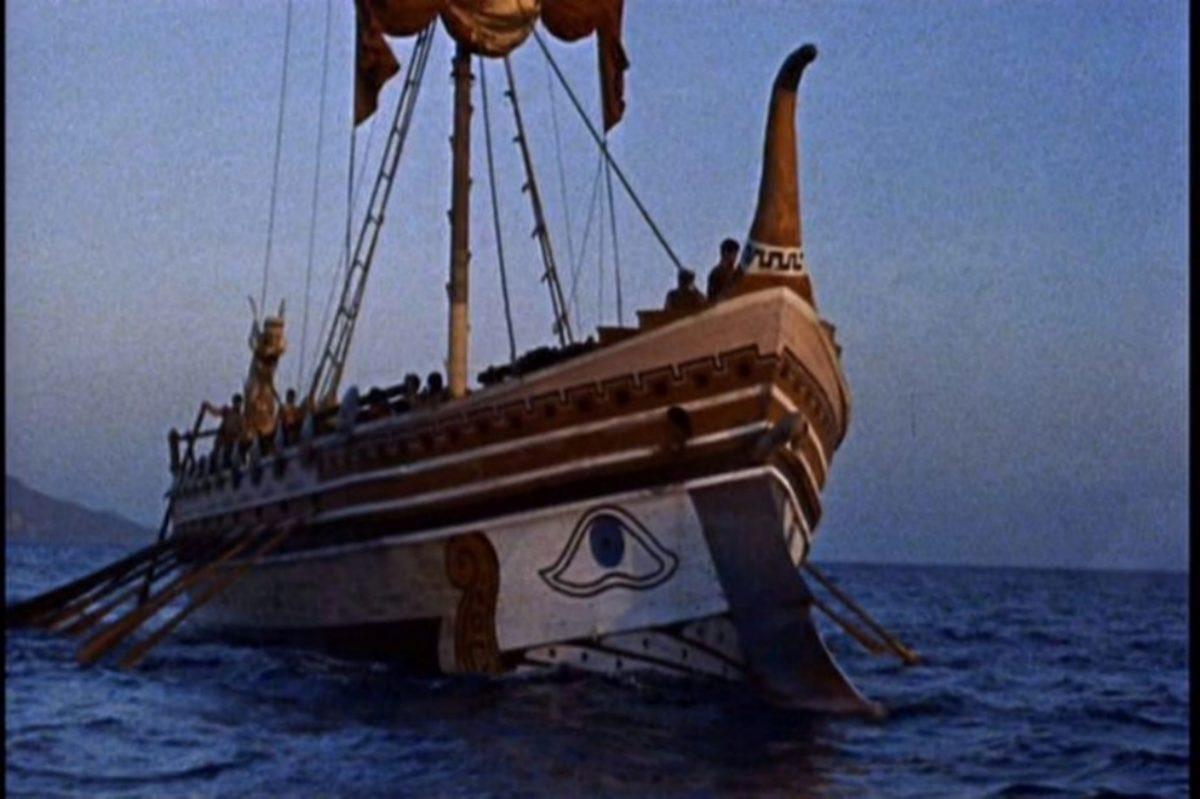 kuda-plavali-argonavty