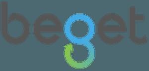 beget-logo