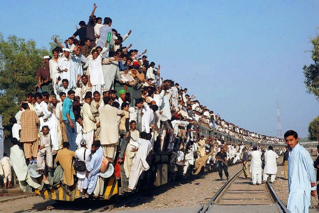 indian_train