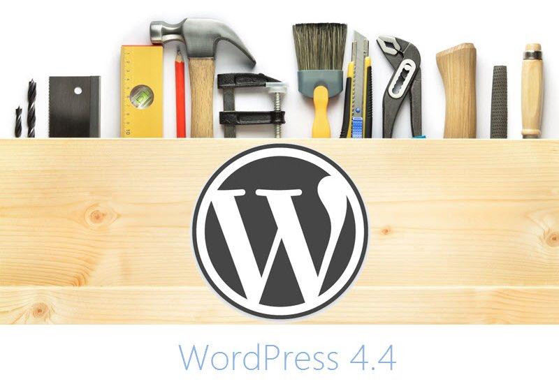 Паттерны (квик-коды) в WordPress