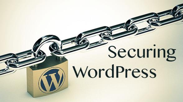 Безопасность WordPress – простые советы