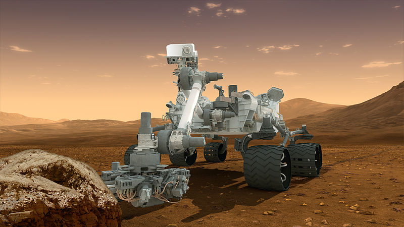 800px-curiosity_-_robot_geologist_and_chemist_in_one