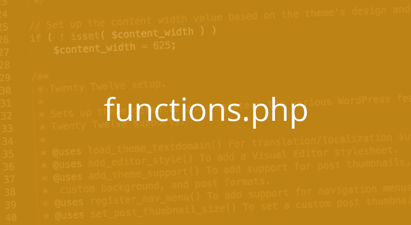 functions-php-thumb-2