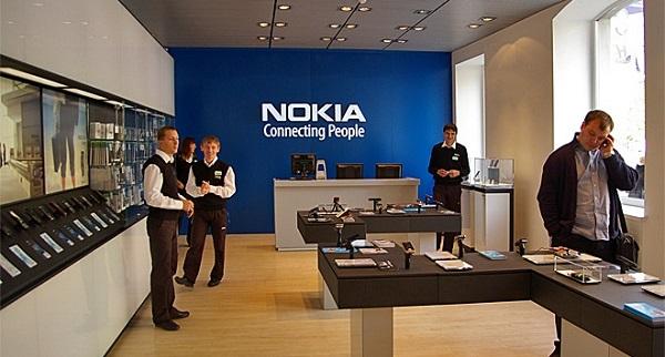 Nokia возвращается – 2