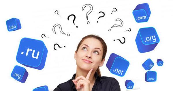 WordPress. Смена доменного имени