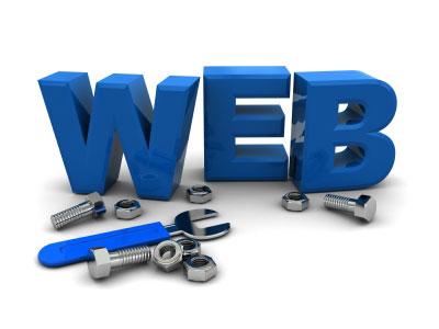 Разработка сайтов: что лучше?