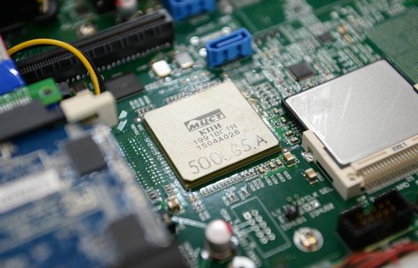 """Новый процессор """"Эльбрус"""" – кажется собираются выпустить… по заоблачной цене"""