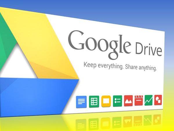 Google удаляет бэкапы Android с неактивных устройств
