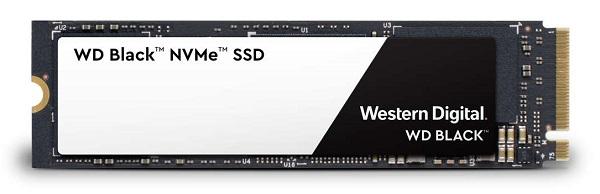 SSD на 200 лет