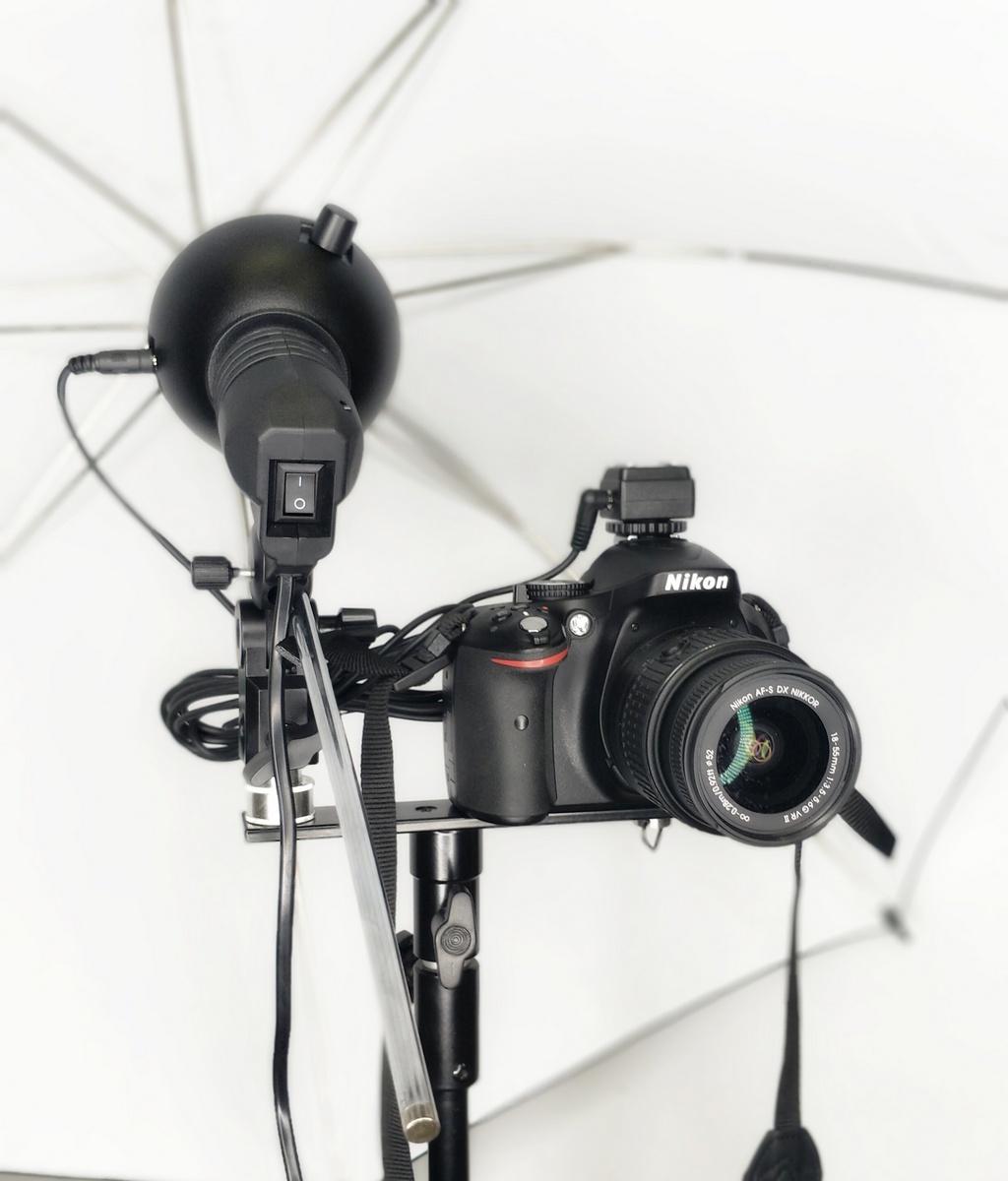 Выбираем фотокамеру – 2