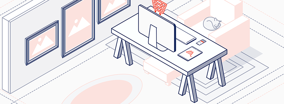 Чек-лист юзабилити сайта – дизайн