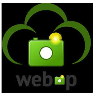 Что делать с картинками в формате WebP?